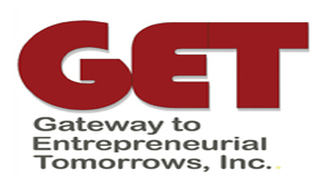 Welcome to Gateway to Entrepreneurial Tomorrows